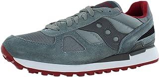 Saucony S2108-637, Sneaker alla Moda Uomo