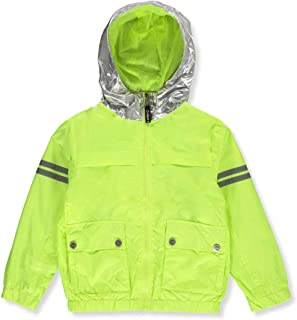 760be29829a0 Amazon.ca  14 - Outerwear   Girls  Clothing   Accessories