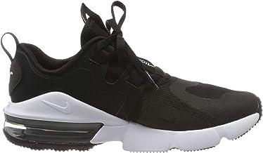 NIKE Air MAX Infinity, Zapatillas de Atletismo para Hombre