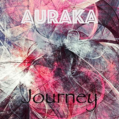 Auraka