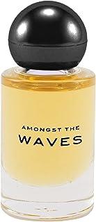 Olivine Atelier - Vegan Perfume Oil (Amongst the Waves) 5 ml