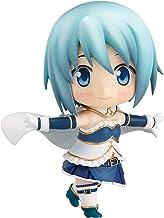 Good Smile Company - Puella Magi Madoka Magica Nendoroid Action Figure Sayaka... (japan import)