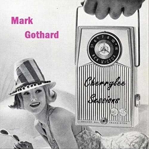 Mark Gothard