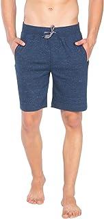 Jockey mens AM14-0103 Shorts
