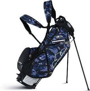 night bag stand