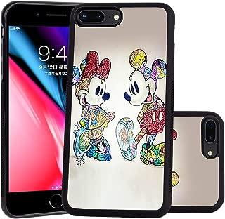 Best disney iphone 8 plus phone case Reviews