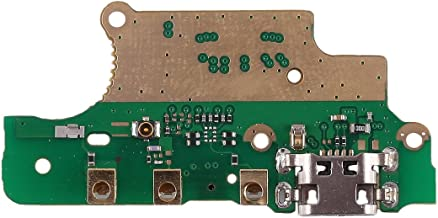 Zhouzl Mobile Phone Flex Cable Charging Port Board for Nokia 5 Flex Cable