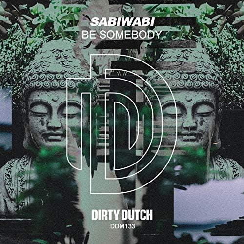 Sabiwabi