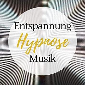Entspannung Hypnose Musik - Musik für die Seele, Angenehme und Entspannende Musik zur Heilung und Stressabbau