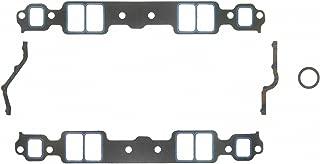Fel-Pro 1205 Intake Manifold Gasket Set