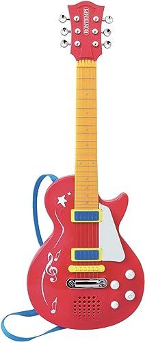 Bontempi- Guitare, 245831