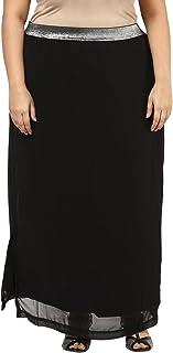 pluss Womens Skirt