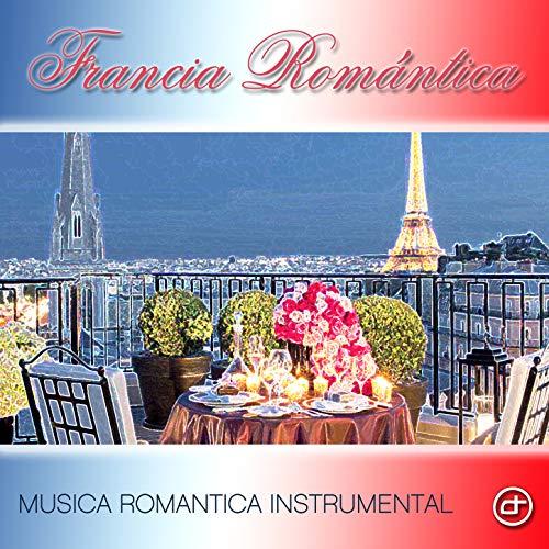 Dulce Francia (Instrumental)