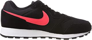Nike Md Runner 2  Men's Shoes