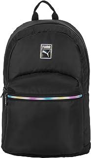 PUMA Women's Essentials Backpack
