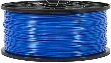 blue dragon 3d printer