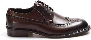 FAST STEP Erkek Klasik Ayakkabı 741MA1012
