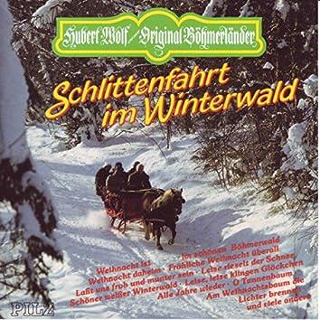 Weihnachtliche Blasmusik - Christmas Brass