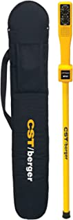 Best utility locator tools Reviews