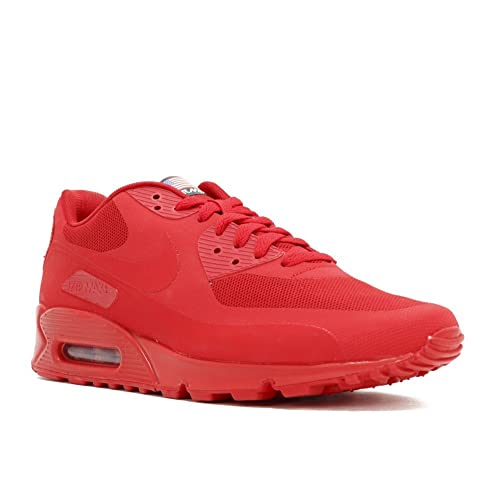 b151f4724d Nike AIR MAX 90 HYP QS 'USA' - 613841-660