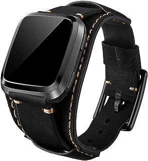 Best fitbit smart bracelet Reviews