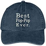 Pop Pop Hats - Best Reviews Guide