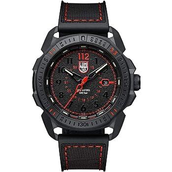 [ルミノックス]Luminox 腕時計 LANDシリーズ Luminox 1002 メンズ [並行輸入品]