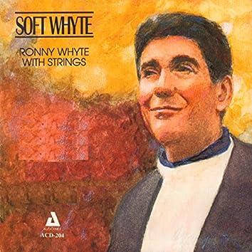 Soft Whyte
