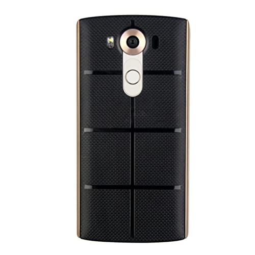 outlet store ce355 1a92a Lg V10 Back Covers: Amazon.com
