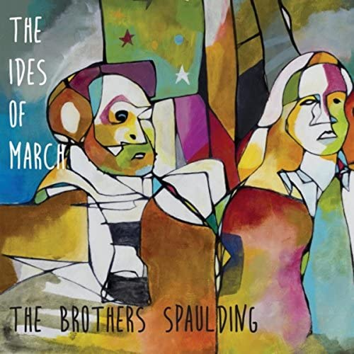 The Brothers Spaulding