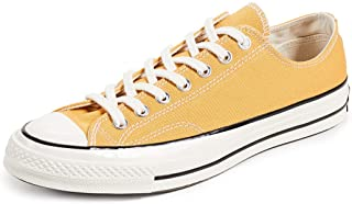 Converse Taylor Chuck 70 Ox, Sneakers Basses Mixte Adulte, US Womens