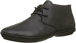 Camper Right Nina Women's Casual Shoes