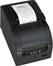 Best serial port printer Reviews