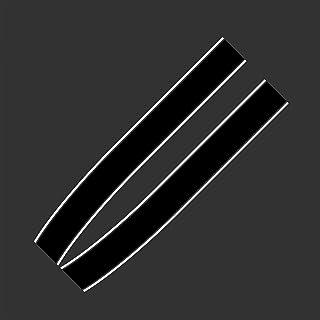 Suchergebnis Auf Für Mini Cooper Embleme Car Styling Karosserie Anbauteile Auto Motorrad