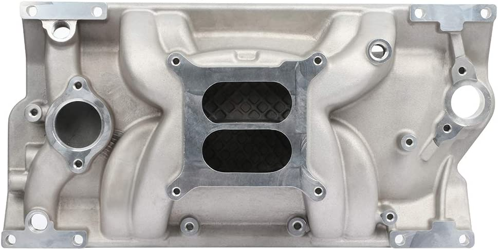 SHINDESON Engine Max 80% OFF Air Intake Manifold SEAL limited product For Fit Vo 513002 Chevrolet