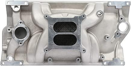 Best 5.7 vortec carb intake manifold Reviews