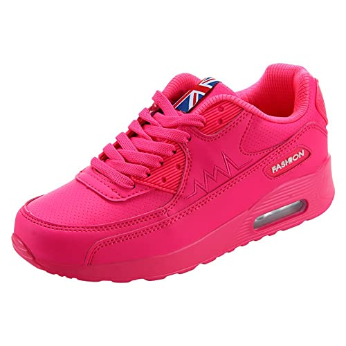 Women's NIKE Air Max Trainers: Amazon.co.uk