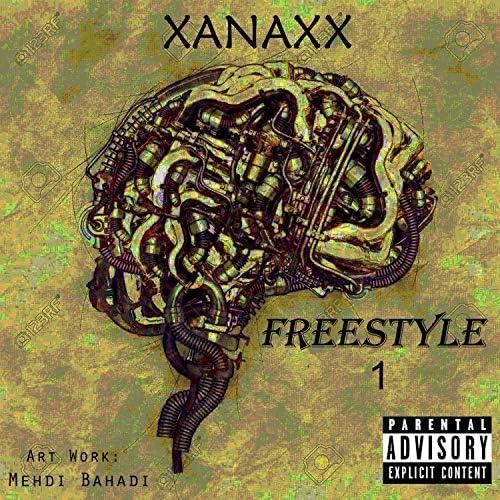 ItsXanaxx