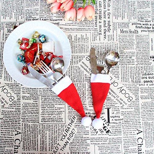 Dergo Christmas Decor Home Decor
