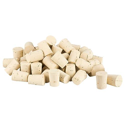 Cork Stoppers: Amazon co uk