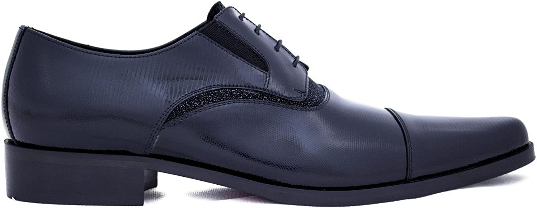 Première Maison – Classic Herren Schuhe B01C5PT0H6  | Preisreduktion