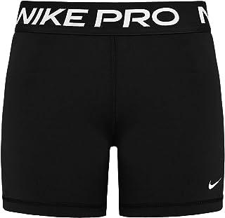 NIKE Women's W Np 365 Short 5in Shorts