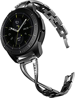 Best affordable wearable technology Reviews
