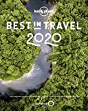 Best in Travel 2020 (Viaje y aventura)