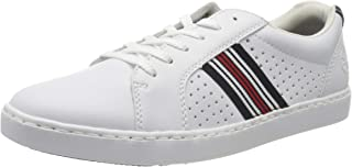 Rieker Frühjahr/Sommer B6025 Men's Low-Top Sneakers