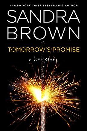 Tomorrow's Promise (English Edition)