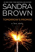 tomorrow's promise sandra brown