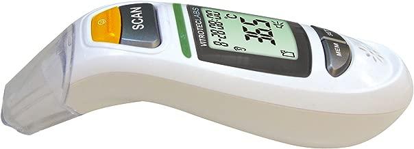 Amazon.es: termometro digital con voz