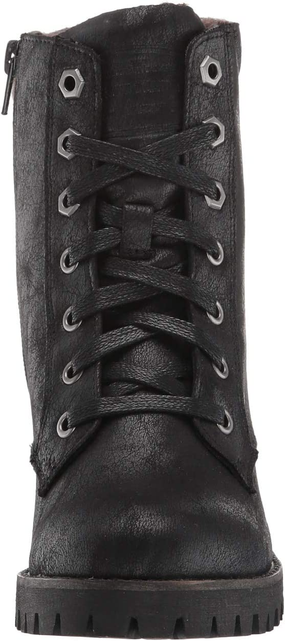 B-52 by Bullboxer Piper | Women's shoes | 2020 Newest
