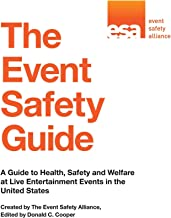 Best health and safety and welfare Reviews